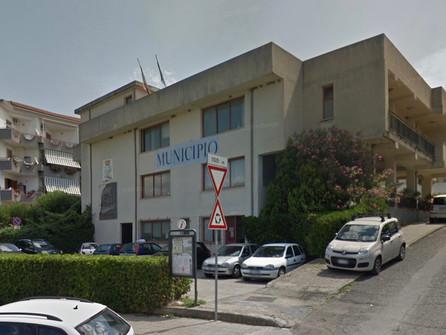 San Nicola Arcella, elezioni: nasce un comitato spontaneo