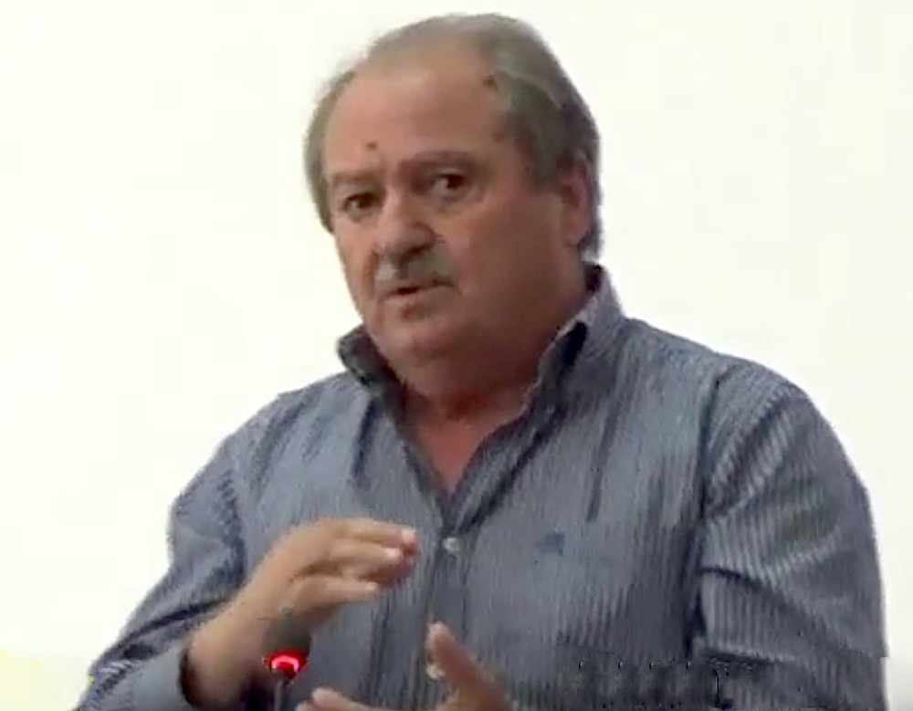 Gennaro Licursi
