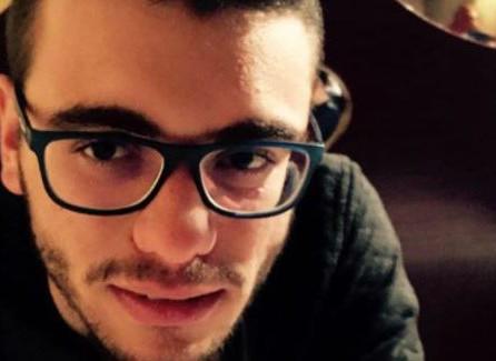 Longobardi, ritrovato il corpo di Nicola Molinaro, 26enne di Fiumefreddo Bruzio