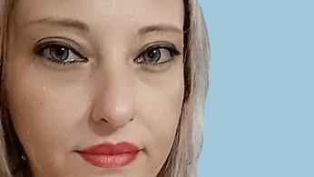 """Scalea, Carrozzini presidente di """"Case al popolo"""". Nuove iniziative dell'associazione"""