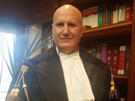 Corigliano Rossano, cessione di droga: assolto