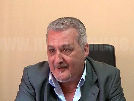 S. Domenica Talao, il sindaco Lucchesi fa il punto del percorso amministrativo