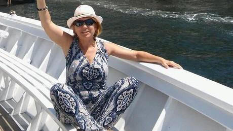 Belvedere, omicidio Dimova: la solidarietà dei consiglieri d'opposizione ai familiari