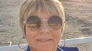 Belvedere Marittimo, il presunto assassino di Aneliya Dimova ha un nome. E' un 32enne del luogo