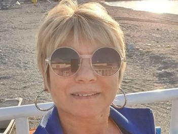 Belvedere, omicidio Dimova: processo in corte d'Assise il 3 maggio