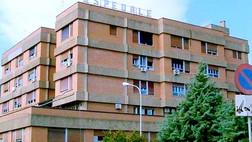 """Trebisacce, ospedale: tre milioni per la riapertura del """"Chidichimo"""""""