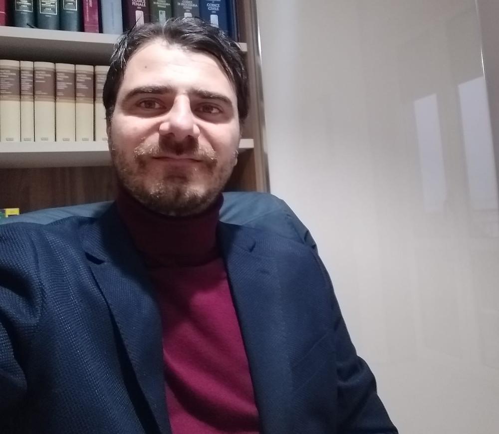 Cariati, Francesco Cicciù