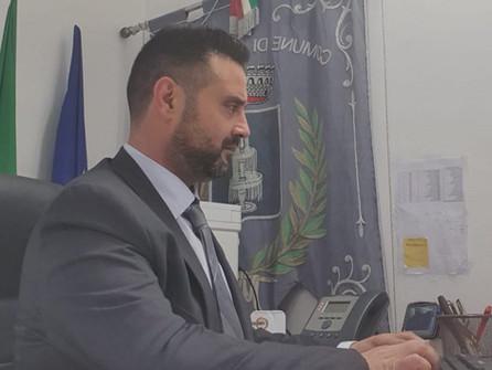 Acquappesa, Coronavirus: proposte del sindaco Tripicchio