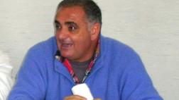 Cetraro, l'Azienda sanitaria sospende il dottor Cesareo