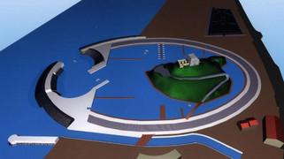 Scalea, un referendum per il porto di Torre Talao