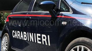 Reggio Calabria, operazione Ares: confisca dei beni per l'imprenditore Giuseppe Nasso