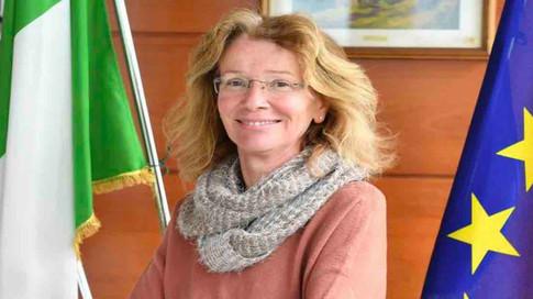 Apertura scuole in Calabria, Savaglio: «Saremo pronti per il 24 con grande voglia di ripartire»