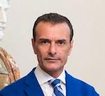 Avv. Francesco Nicoletti