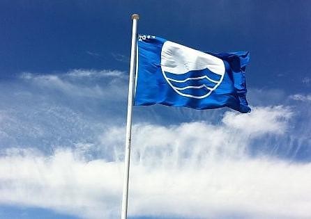 Niente Bandiere blu nel basso Tirreno cosentino: la Cgil tira le orecchie alla politica