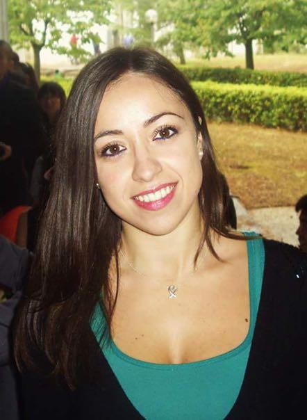 Alessia Ricioppo