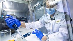 Coronavirus, i casi nei comuni della provincia di Cosenza - 26 gennaio - dati Asp