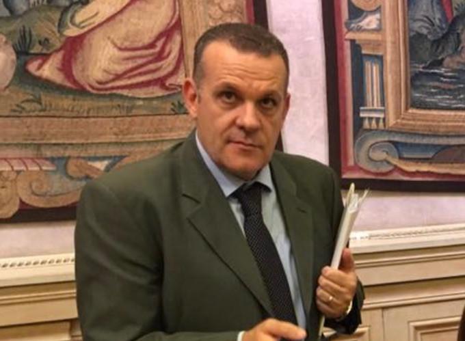 Ugo Vetere