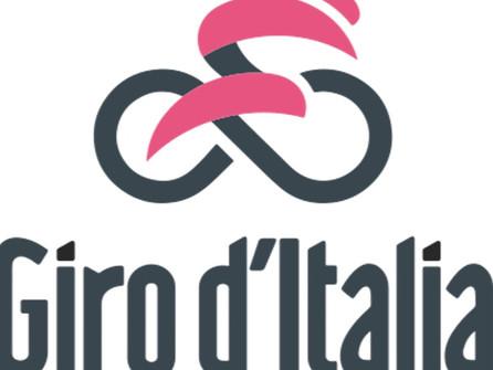 Castrovillari, Giro d'Italia: primi sopralluoghi tecnici per l'VIII tappa