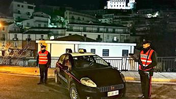 Vende dipinti falsificati: ricercato in Germania, arrestato a Corigliano dai carabinieri