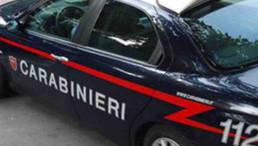 Pedivigliano: 35enne si allontana da casa e finisce in un burrone: salvata dai carabinieri