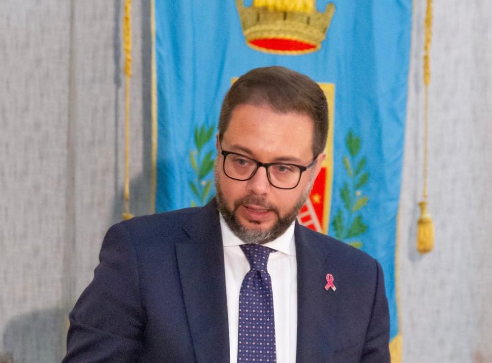Giacomo Perrotta