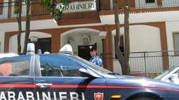 """Inchiesta """"Affari e massoneria"""": disposto il sequestro dei telefonini di 11 indagati"""
