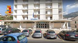 Praia a Mare, ricettazione e bancarotta: eseguito un arresto