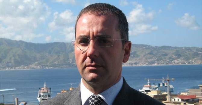 sindaco Villa San Giovanni, Siclari