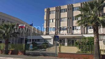 Scalea, Tributi: botta e risposta sul regolamento per le rateizzazioni
