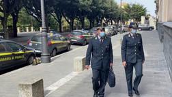 Vibo Valentia, scoperta frode fiscale: denunciate 5 persone, sequestrati beni per 844mila euro