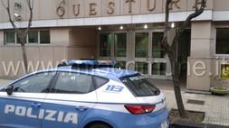 Cosenza, passaporto falsificato: arresto in flagranza di un 21enne