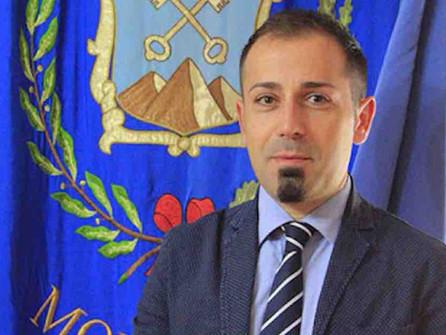 Mormanno, secondo il sindaco Regina i consorzi di bonifica sono da riformare