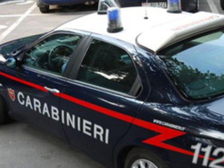Resta senza un farmaco salvavita: ci pensano i carabinieri