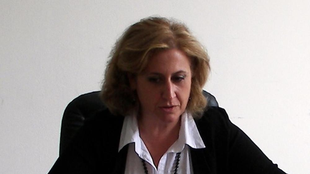 Angela Riccetti,