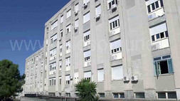 Praia a Mare, ospedale: le incognite sulla linea dell'atto dell'Asp