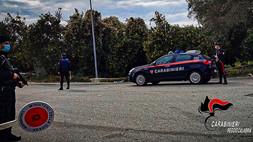 Cittanova e Taurianova: tre arresti per l'indagine sui furti seriali su autovetture