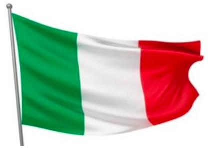 Festa della Repubblica: i nomi degli insigniti in provincia di Cosenza