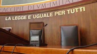 Scalea, affidamento in prova per una donna: la Cassazione accoglie il ricorso dell'avvocato