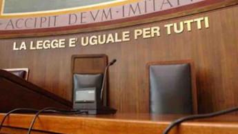 Sangue infetto, la Cassazione annulla la condanna del dottore Marcello Bossio