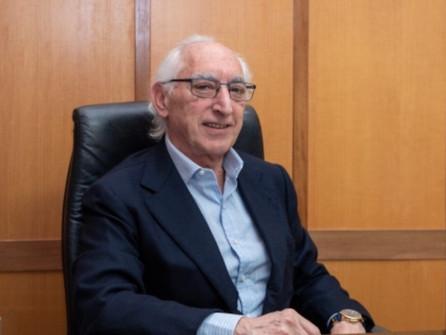 Belvedere, dopo dimissioni: le reazioni della politica locale