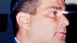 Scalea, Carmelo Manco coordinatore nazionale del Movimento sociale popolare