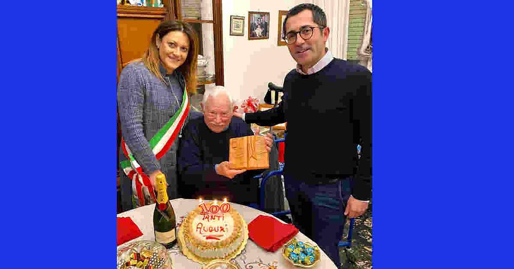 Belvedere, Gazzaneo, Impieri, Cetraro