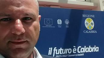 Alta velocità, De Lorenzo sostiene il progetto di Rfi, rete ferroviaria