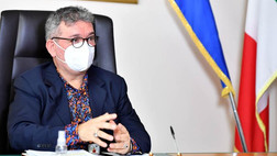 Regione Calabria, elezioni: avviata la procedura per il rinvio