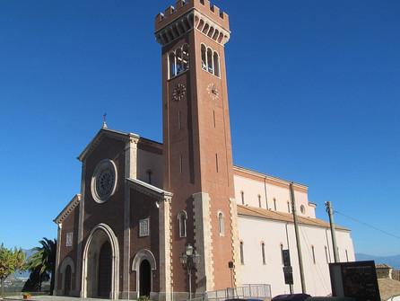 Diocesi S. Marco A. - Scalea: nuove nomine del Vescovo