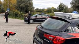 Arresti, denunce e sanzioni a Gioia Tauro. 50 grammi di cocaina in casa