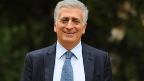 DL Calabria, per Graziano servono contratti a tempo indeterminato