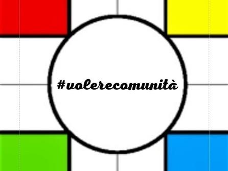 San Nicola Arcella, nasce il movimento politico #volerecomunità