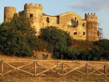 castello del principe.jpg
