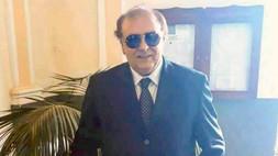 Iannuzzi (IdM): «Riaprire gli ospedali di San Marco Argentano, Lungro e Mormanno»